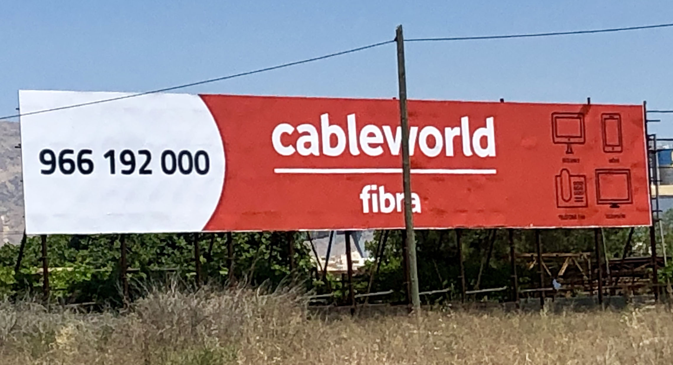 1_CABLE_WORLD.jpg